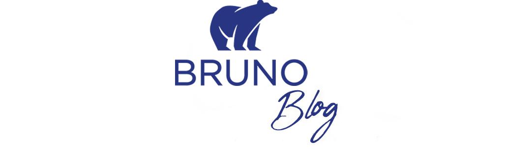 Blog Baer